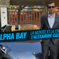 alphabay darkweb